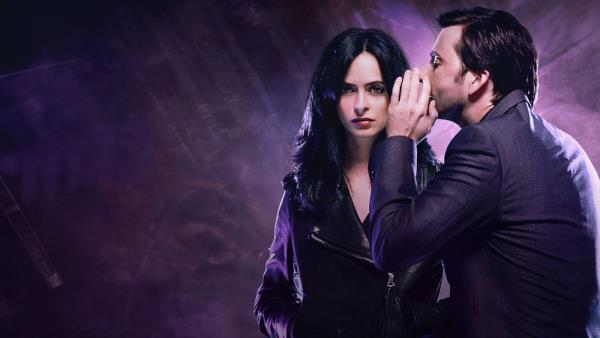 Jessica Jones download