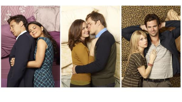 perfect-couples
