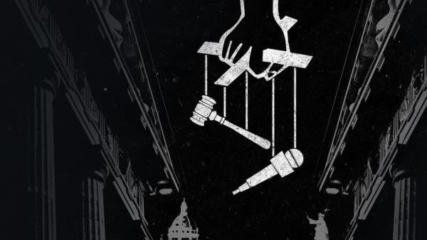 vendeta-pravda-lzi-a-mafie