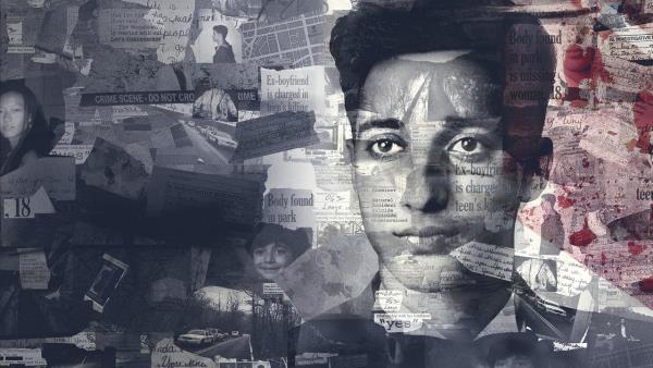Proces proti Adnanu Syedovi