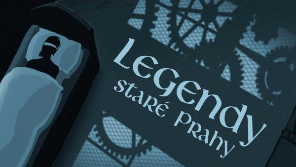legendy-stare-prahy