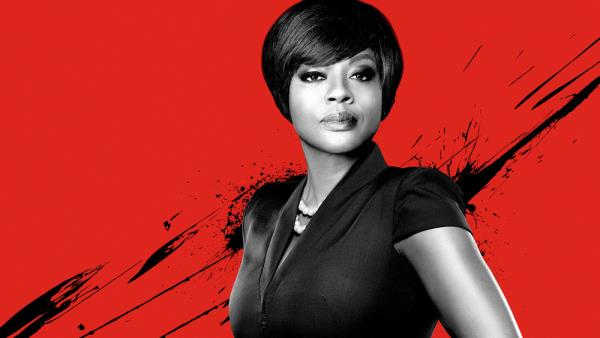 How to Get Away with Murder download