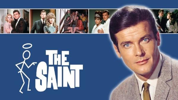 the-saint-1962