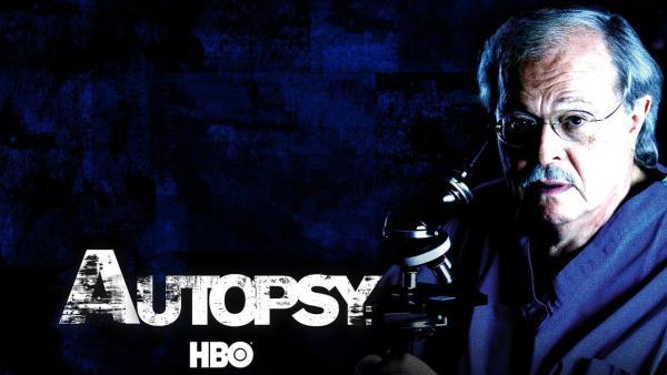 autopsy-1994