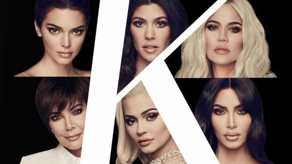 Držte krok s Kardashians