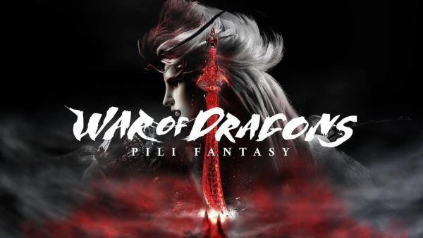 pili-fantasy-war-of-dragons