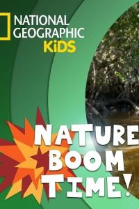 Nature Boom Time