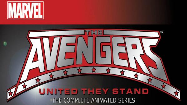 the-avengers-united-they-stand