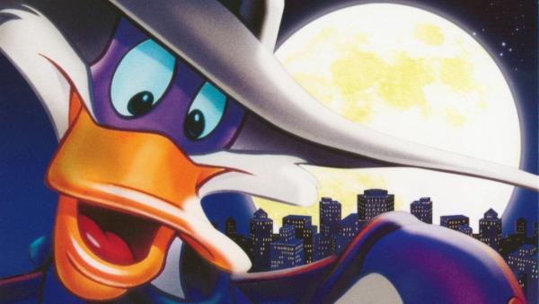 detektiv-duck