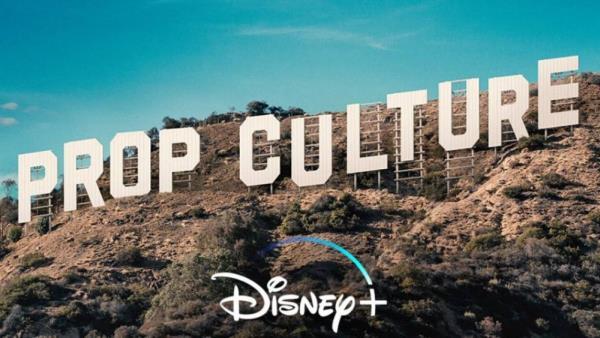prop-culture