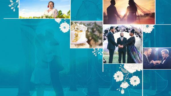 rekni-ano-necekane-svatby