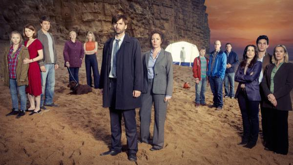 Broadchurch download