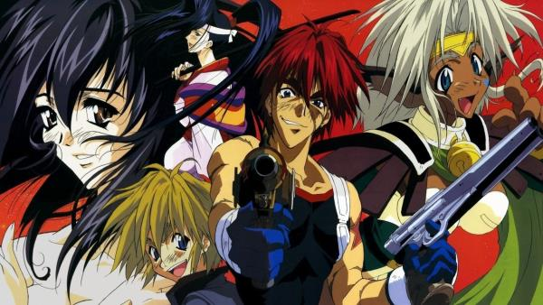 outlaw-star