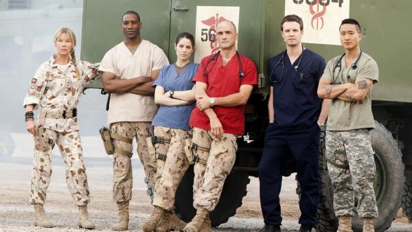 combat-hospital