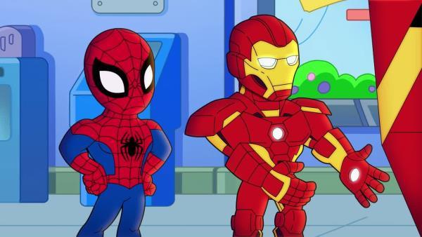 marvel-super-hero-adventures