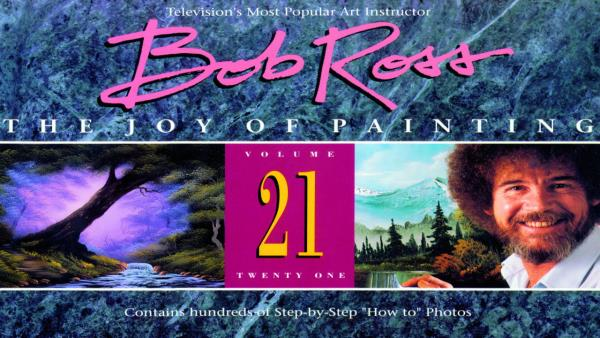 chill-with-bob-ross
