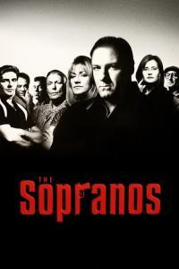Seriály 1999