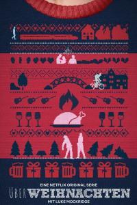 ÜberWeihnachten