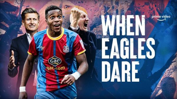 when-eagles-dare-crystal-palace-fc