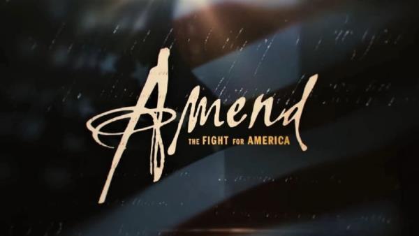 Země svobody: Amerika jinýma očima