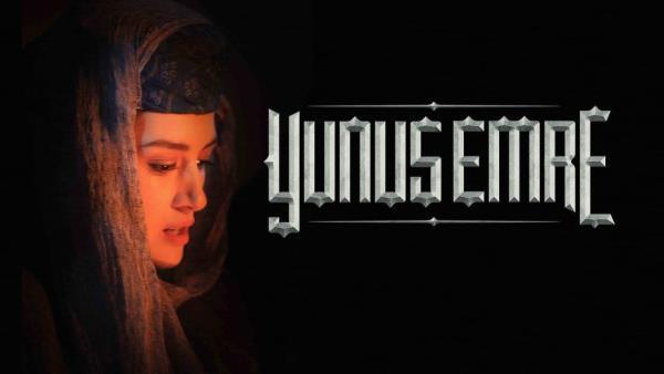 yunus-emre