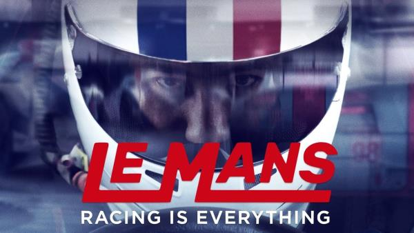 le-mans-racing-is-everything