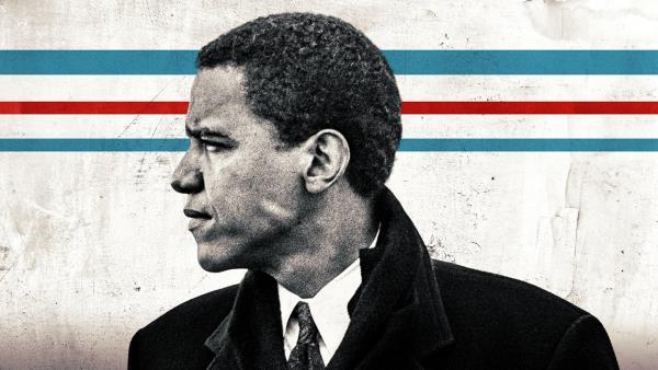 obama-dokonalejsi-unie