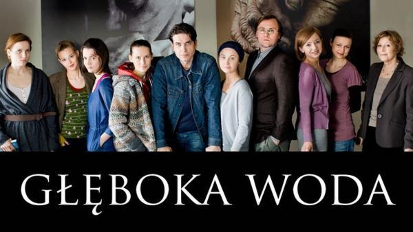 gleboka-woda