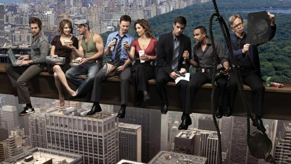 kriminalka-new-york