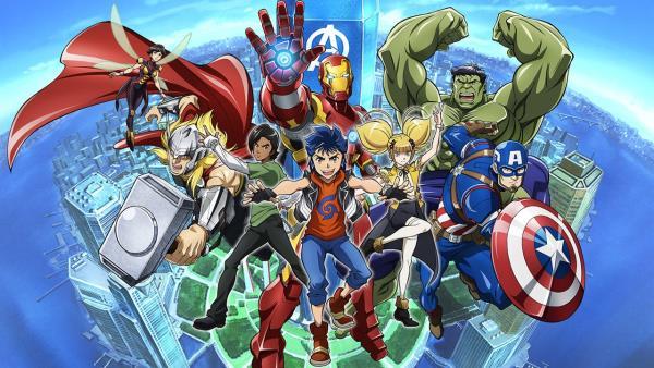 marvels-future-avengers