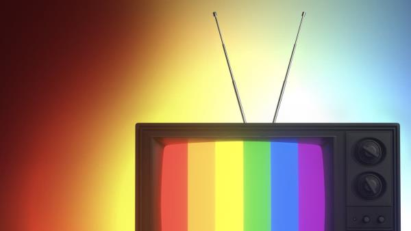 visible-out-on-television