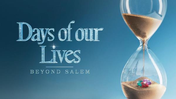 days-of-our-lives-beyond-salem