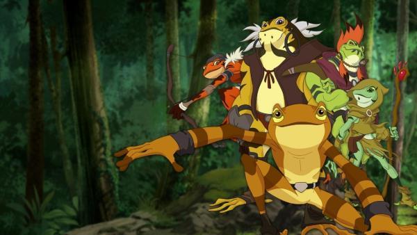 kulipari-an-army-of-frogs