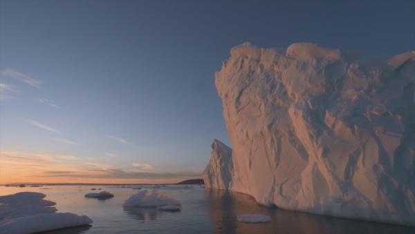 tajemstvi-arktidy