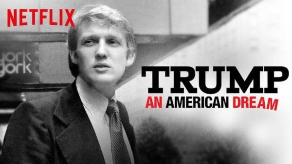 trump-an-american-dream