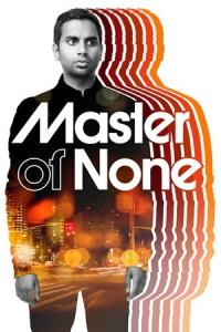 Master of None online