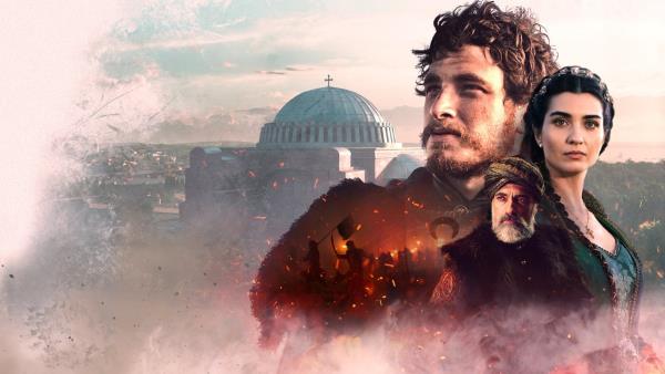 vzestup-osmanske-rise