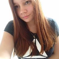 Dominika Mikitová