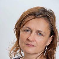 Martina Škachová