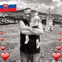 https://filmtoro.cz/img/user/10214333996128460.jpg
