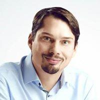 Michal Krutiš