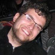 Filip Schwarzenstein