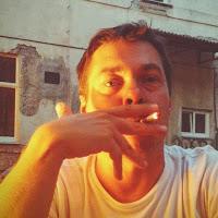 Attila Havasi