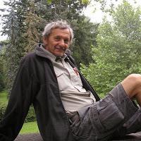 Václav Macháček