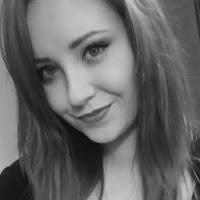 Lucinka Miklová