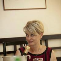 Renata Janáčková