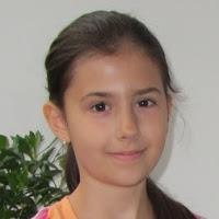 Veronika Švrčková
