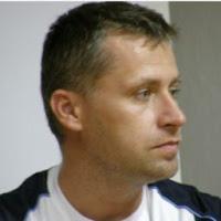 Erich Nazad