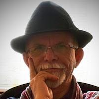 Zdeněk Homola