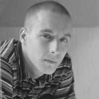 Petr Krajčovič